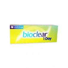 Bioclear 1 Day
