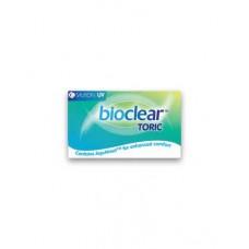 Bioclear Toric
