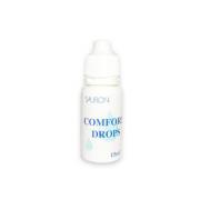Sauflon Comfort Drops, 15 мл