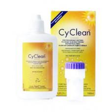 CyClean, 100 мл