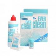 Ever Clean, 60 мл + 8 таблеток