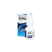 ReNu MultiPlus Lubricating & Rewetting Drops, 8 мл