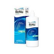 ReNu Multiplus, 240 мл