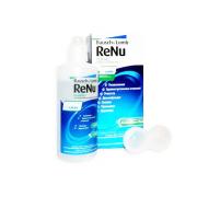 ReNu Multiplus, 120 мл