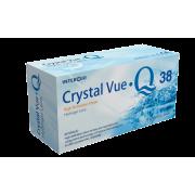 Crystal Vue Q38