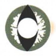Карнавальные линзы P-Con F-55 14.50mm