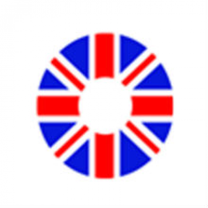 Карнавальные линзы P-Con UK 14.00mm