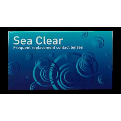 Sea Clear